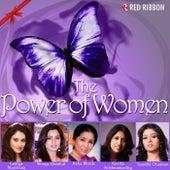 The Power Of Women by Sonu Kakkad