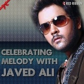 Celebrating Melody With Javed Ali by Sunidhi Chauhan