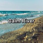 Calm River von Yoga Shala