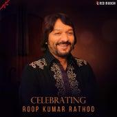 Celebrating Roop Kumar Rathod by Pt. Bhawani Shankar