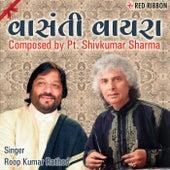 Vasanti Vayra de Roop Kumar Rathod