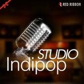 Studio Indipop by K K