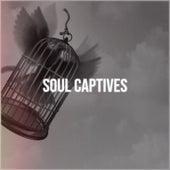 Soul Captives de Derrick Morgan