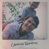 Campus Rumpus by Ray Anthony, The Lennon Sisters, Jane Froman, Mario Lanza, Billy Mayerl