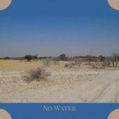 No Water by Bob Marley, Jackie Mittoo, John Holt, The Royals, Byron Lee, Derrick Morgan, The Gaylads