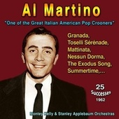Al Martino -
