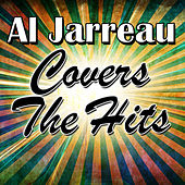 Covers the Hits von Al Jarreau