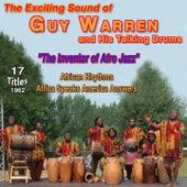 Guy Warren -