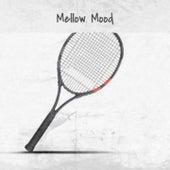 Mellow Mood by Byron Lee, Bob Marley, John Holt, Lee