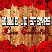 Love Collection by Billie Jo Spears