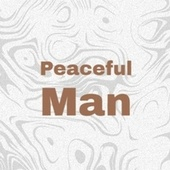 Peaceful Man by The Uniques, The Royals, The Gaylads, Delroy Wilson, Derrick Morgan, Jackie Mittoo, Derrick Morgan