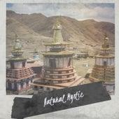 Natural Mystic by Bob Marley, The Paragons, The Gaylads, The Uniques, Derrick Morgan, The Royals