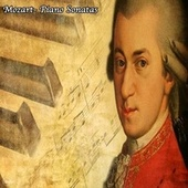 Mozart- Piano Sonatas de Lili Kraus