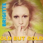 OLD BUT GOLD (International Brigitte) by Brigitte