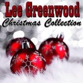 Christmas Collection de Lee Greenwood