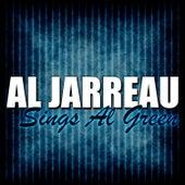 Sings Al Green von Al Jarreau