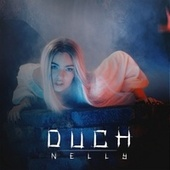 Duch by Nelly