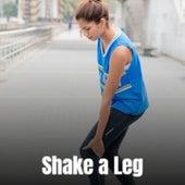 Shake a Leg by Derrick Morgan Jackie Mittoo