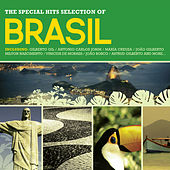 Brasil: The Special Hits Selection von Various Artists
