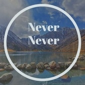 Never Never by Jackie Mittoo, The Royals, John Holt, Byron Lee, Delroy Wilson, The Gaylads, The Paragons, Bob Marley