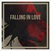 Falling In Love by Bob Marley, The Uniques, The Gaylads, Byron Lee, The Royals
