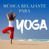 Música Relajante para Yoga von Musica Relajante