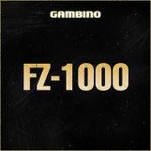 FZ-1000 by Gambino