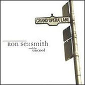 Grand Opera Lane de Ron Sexsmith