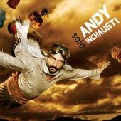 Solo de Andy Inchausti
