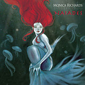 Naiades by Monica Richards