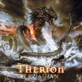 Die Wellen der Zeit de Therion