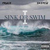 Sink or Swim di Trace