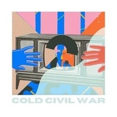 Cold Civil War by AVA