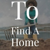 Trying Hard to Find a Home by Derrick Morgan