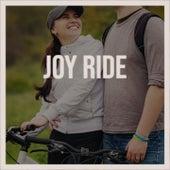 Joy Ride by Derrick Morgan