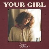 Your Girl by Loren Allred