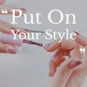 Put on Your Style by Jackie Mittoo, The Gaylads, The Uniques, John Holt, The Royals