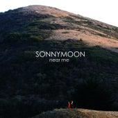2012 by Sonnymoon