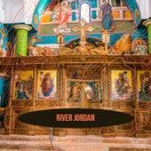 River Jordan by The Gaylads, Byron Lee, John Holt, The Uniques, The Royals, Bob Marley, Derrick Morgan