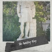 The Ranking King by The Uniques, Bob Marley, The Paragons, The Royals, The Gaylads, Jackie Mittoo