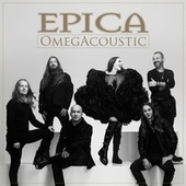 Omegacoustic by Epica