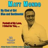 Matt Monro -