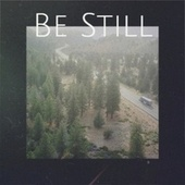Be Still by Byron Lee, Jackie Mittoo, The Gaylads, The Royals, The Uniques, Derrick Morgan, Delroy Wilson