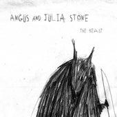 The Beast - EP von Angus & Julia Stone