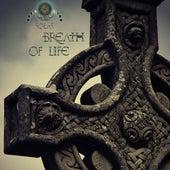 Breath of Life by Solas