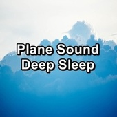 Plane Sound Deep Sleep by White Noise Pink Noise