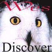 Discover von Wes
