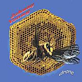 Drone by Johnny Young