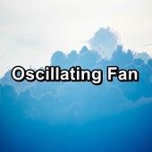 Oscillating Fan von Yoga Tribe