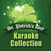 St. Patrick's Day Karaoke Collection by Various Artists